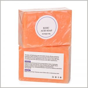 printable paper labels for soap.The soap label is usually divided into two parts, the back label and the front label, and different contents are printed according to the needs.
